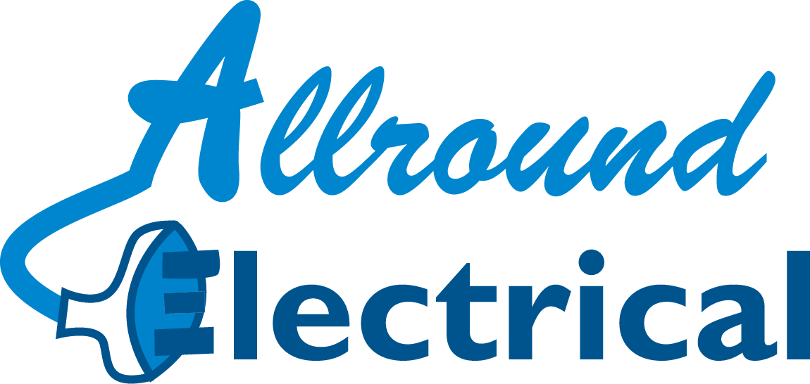 all round electrical