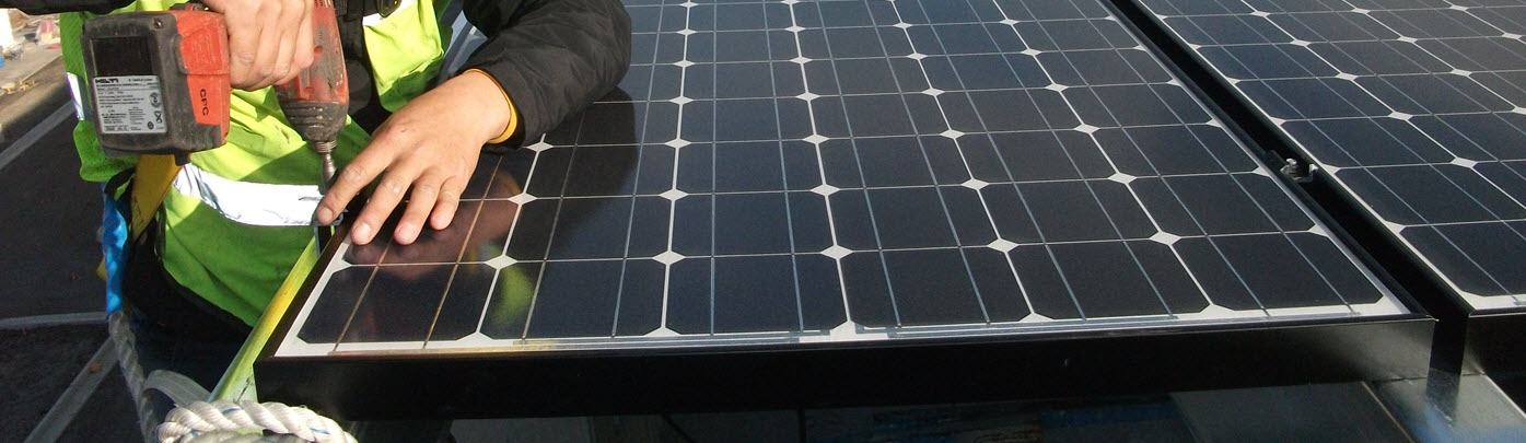 solar-maintenance-and-cleaning