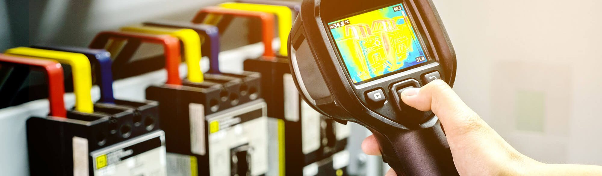 Thermal-Imaging-camera-and-thermographic-inspections